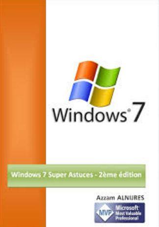 télécharger Windows 7 Super Astuces - 2ème édition