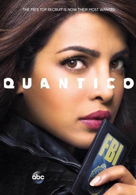 Quantico S01E17 VOSTFR Episode 17