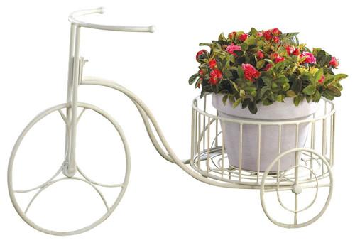 classique-pot-et-jardiniere-d-exterieur