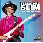 Clarence 'Guitar' Sims,  aka Fillmore Slim 160331105927551987