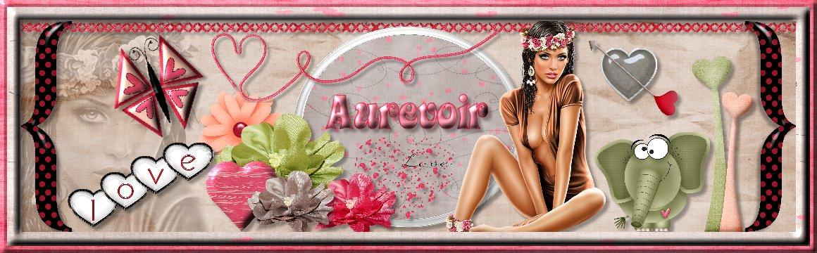 amoure2