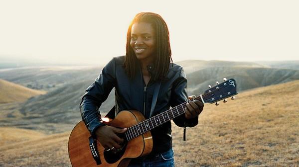 Guitares Judy Threet 160402013326972684
