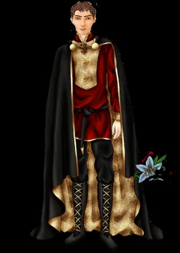 Mariage de Giulietta. et Zepto 160402112637207650