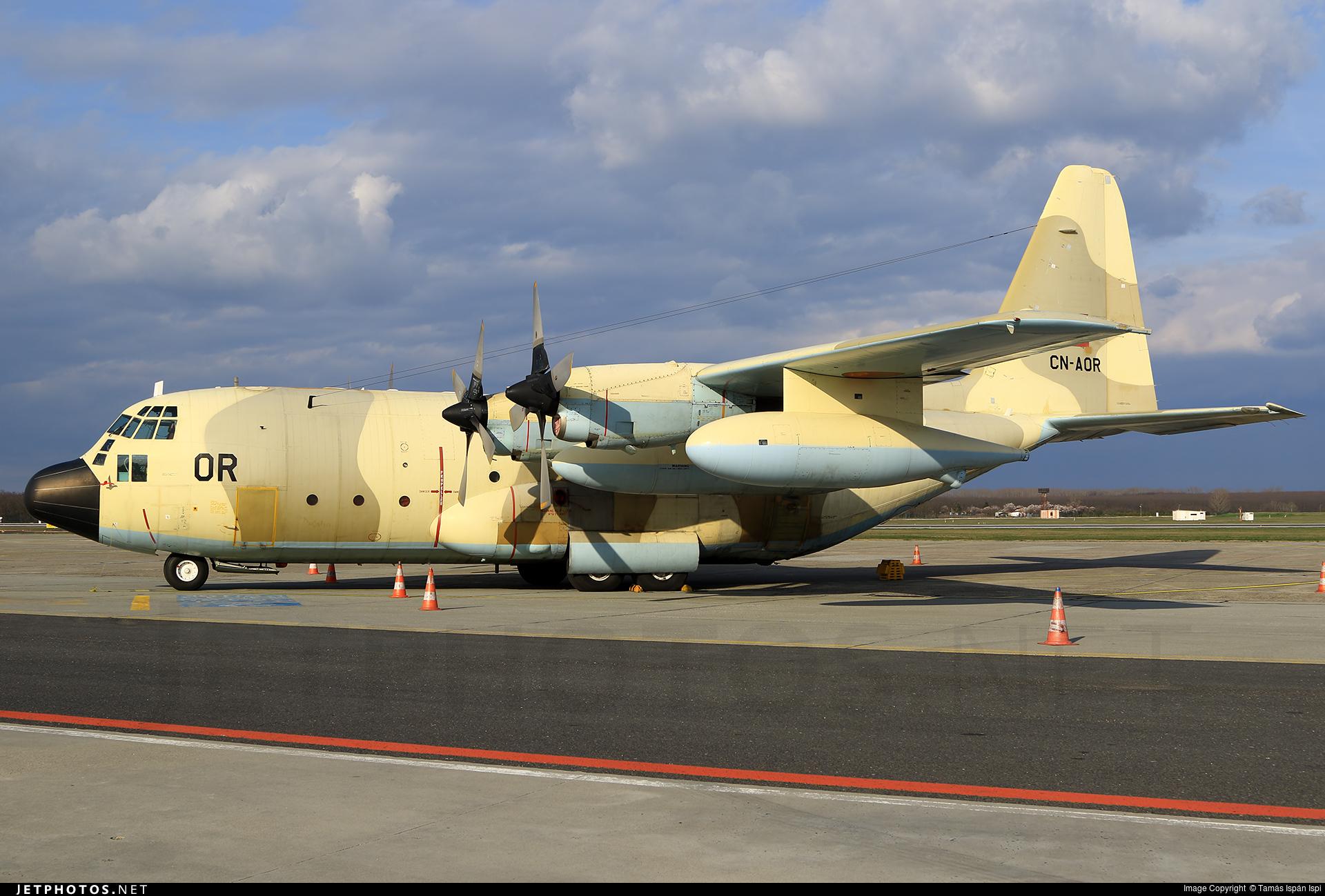 FRA: Photos d'avions de transport - Page 27 160403045913900732