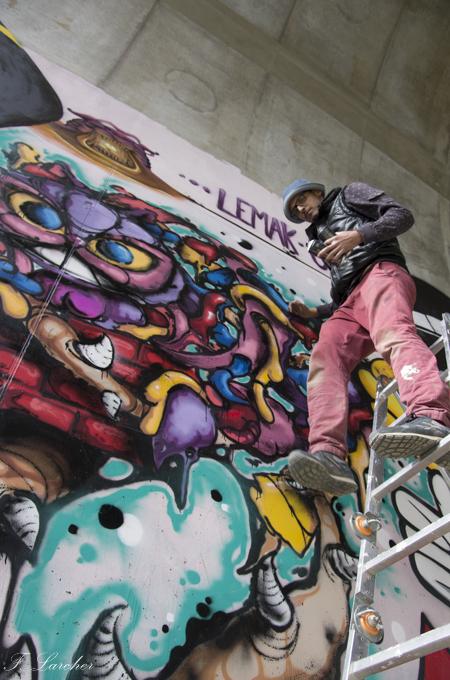Graffitis 160403061520270153