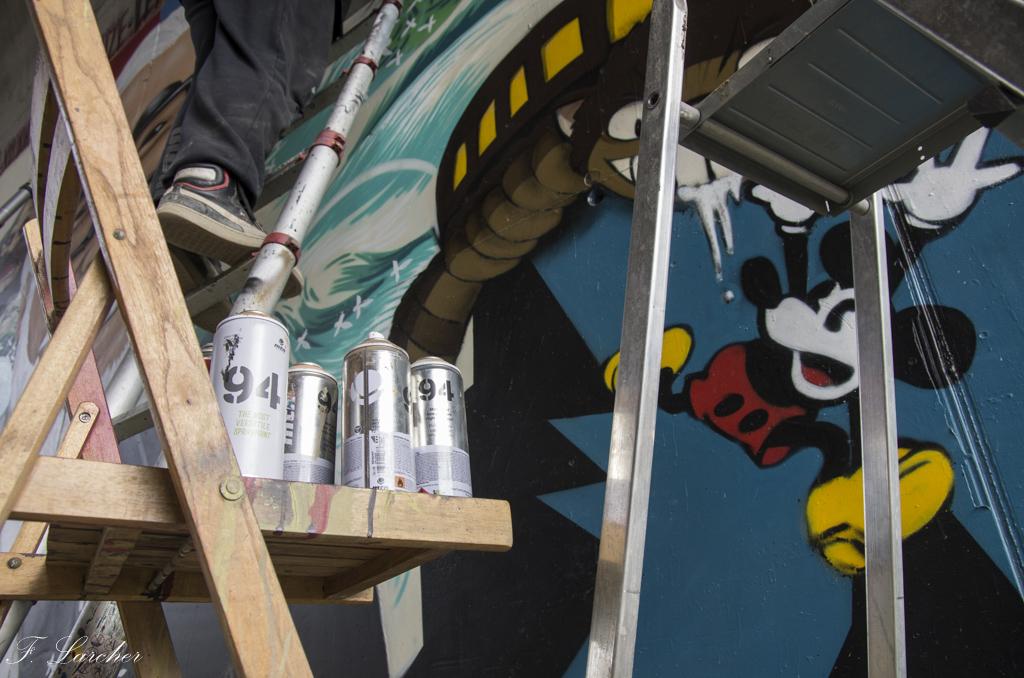 Graffitis 160403061532482230