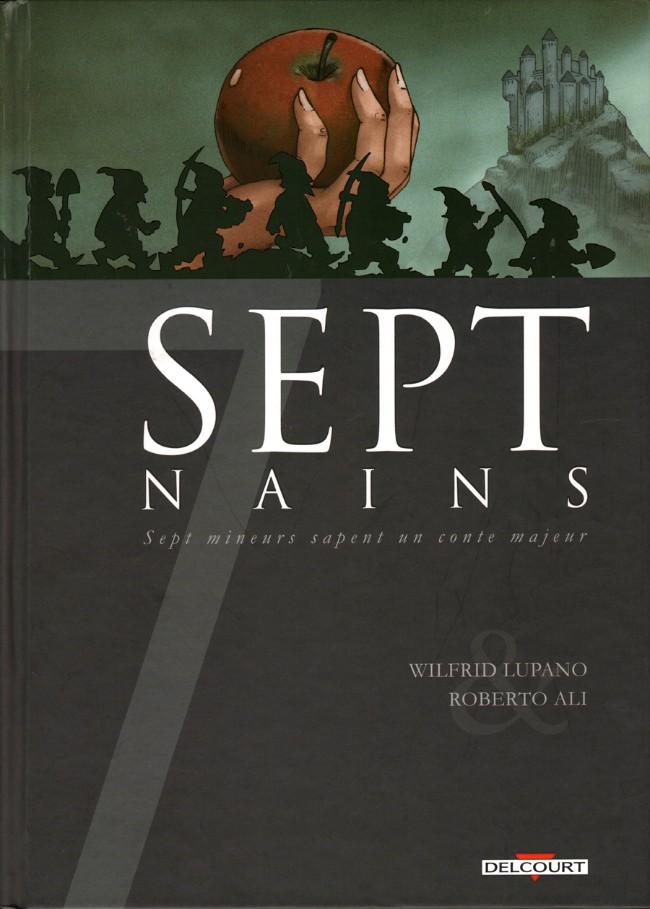 Sept 15 Tomes