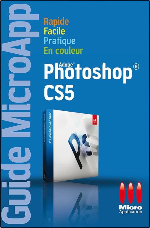 Telecharger Logiciel De Photoshop Cs5 Gratuit Free Download