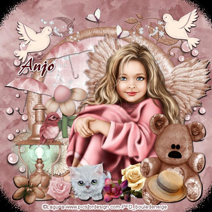 rag 01 anjo