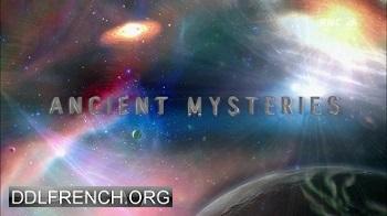 Ancient Mysteries Les prophéties de l'apocalypse HDTV 720p
