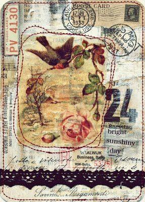Les PTT, La Poste, les postes dans le monde et l'art. 160406093133478041