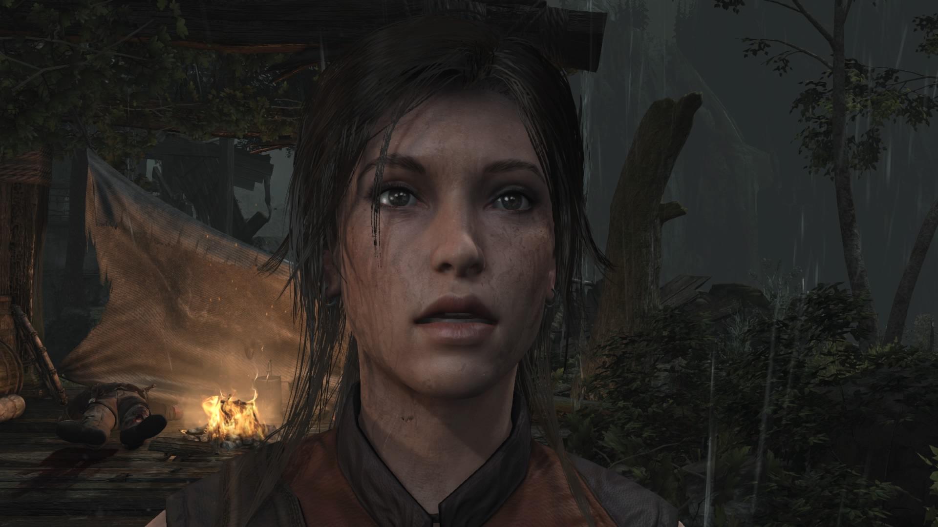 Tomb Raider_ Definitive Edition_27