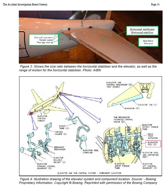 Crash Flydubai FZ981 (Rostov sur le don) - Page 4 160407104225288635