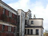 L'orphelinat cordier, Saint-Quentin, Aisne, Hauts-de-France Mini_160407033900309557