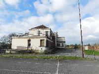 L'orphelinat cordier, Saint-Quentin, Aisne, Hauts-de-France Mini_160407033900961304