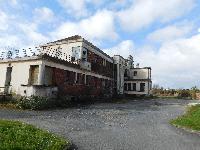 L'orphelinat cordier, Saint-Quentin, Aisne, Hauts-de-France Mini_160407033901685711