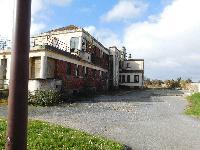 L'orphelinat cordier, Saint-Quentin, Aisne, Hauts-de-France Mini_160407033902364894