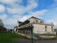 L'orphelinat cordier, Saint-Quentin, Aisne, Hauts-de-France Mini_16040703390363199