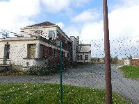 L'orphelinat cordier, Saint-Quentin, Aisne, Hauts-de-France Mini_160407033904403030