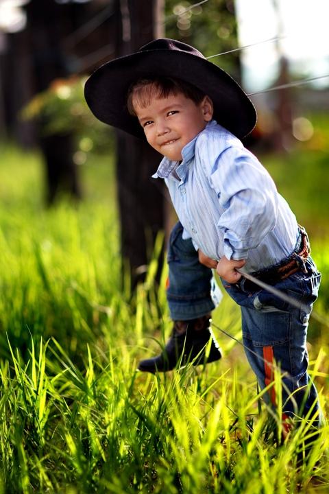 2_Cowboy_papaleguas