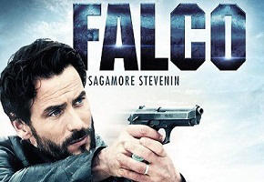 telecharger Falco Saison 04 streaming replay tv