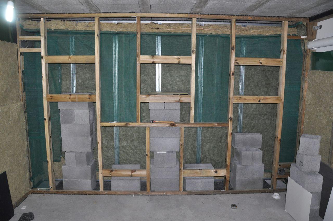 avt plot. Black Bedroom Furniture Sets. Home Design Ideas