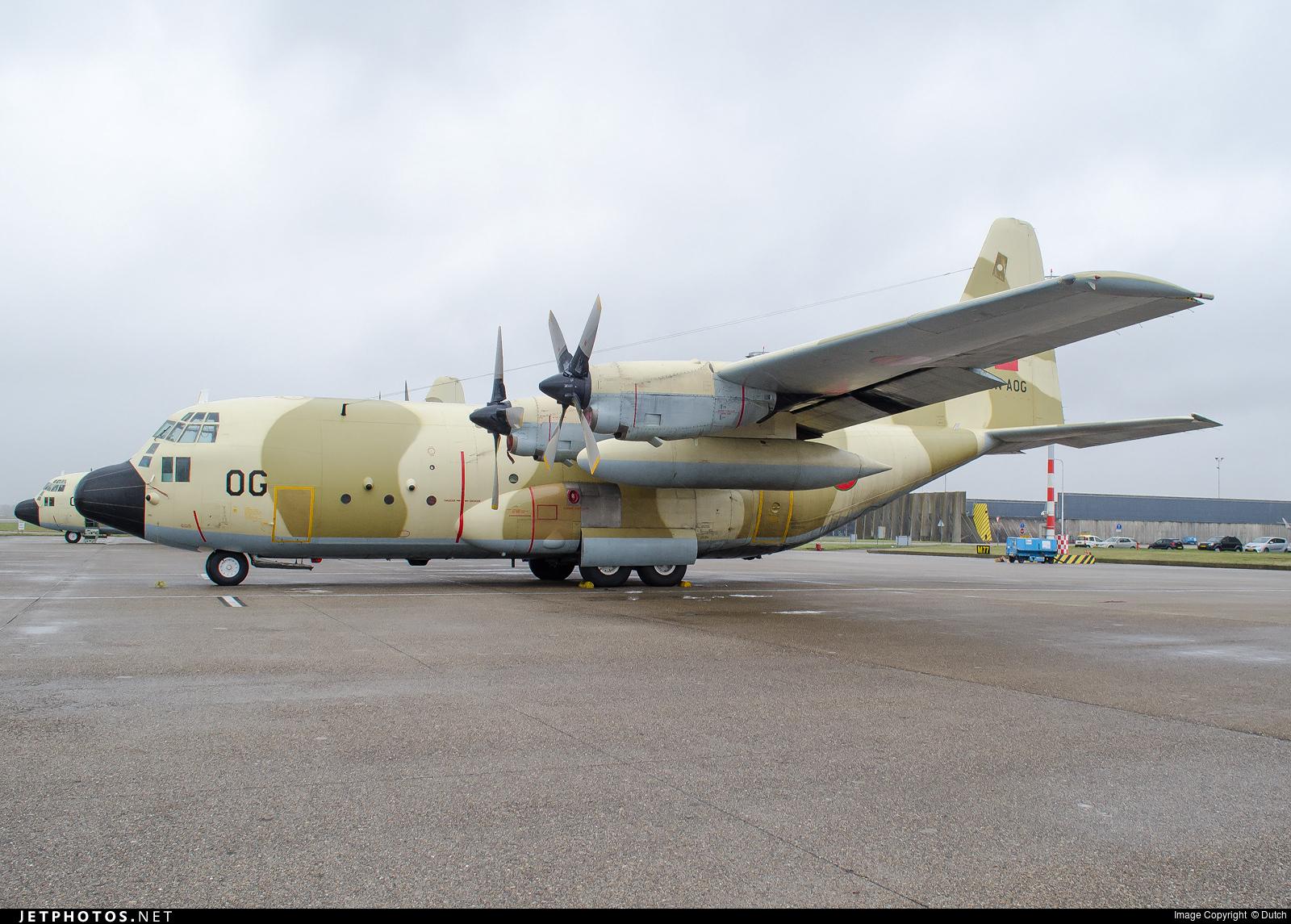 FRA: Photos d'avions de transport - Page 27 160408090002382268