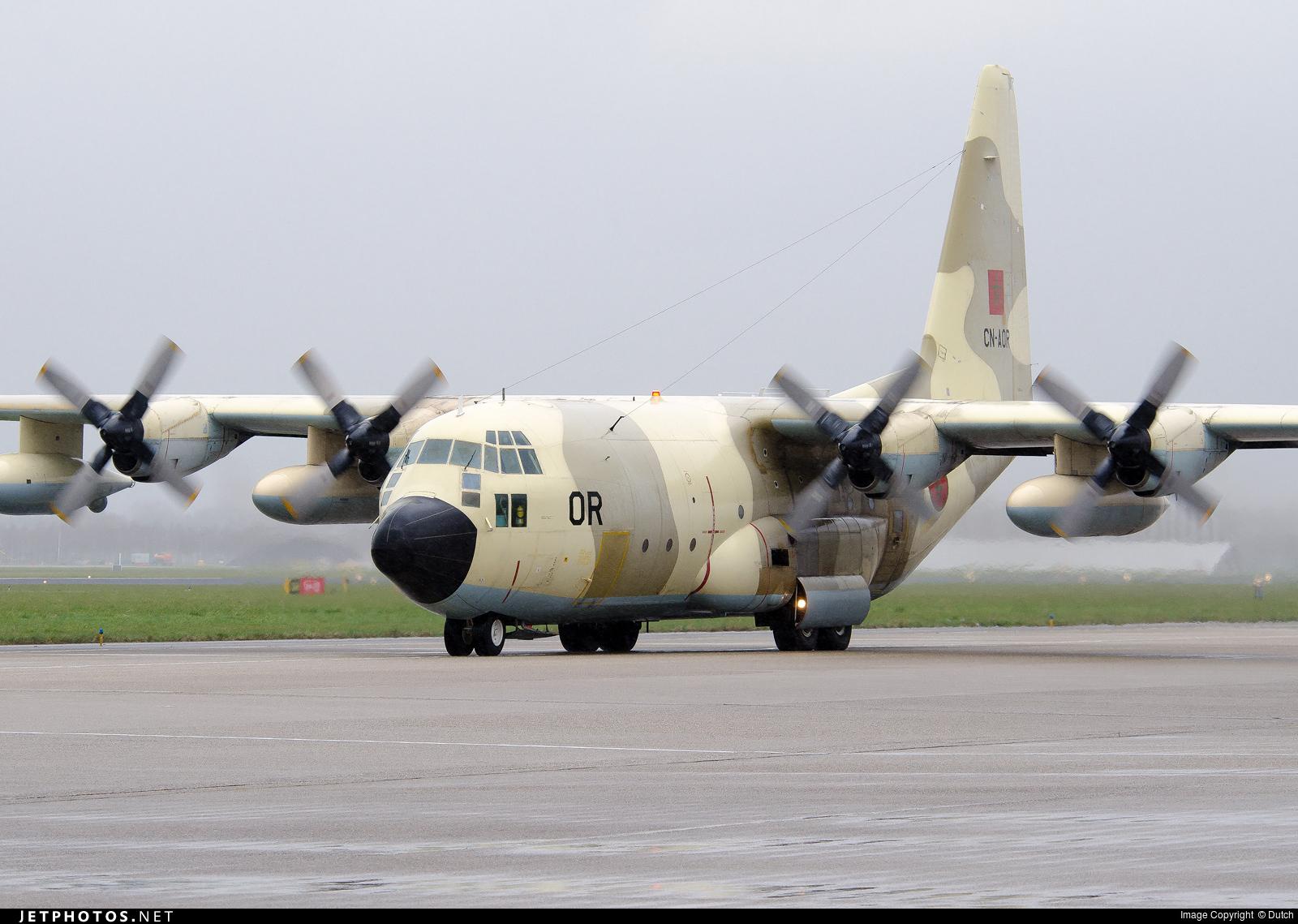 FRA: Photos d'avions de transport - Page 27 160408090002569076
