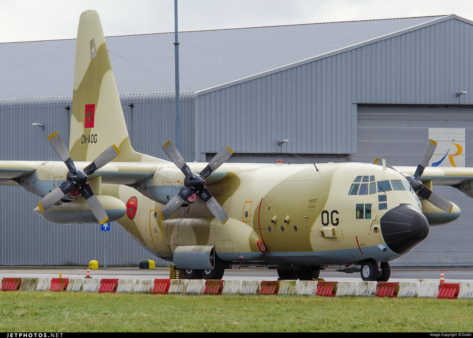 FRA: Photos d'avions de transport - Page 27 16040809000371963