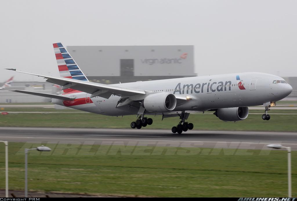 Contacts nacelles moteur et fuselage avec le sol - Page 3 16040901582023632