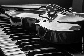piano-violon-TREVIEN EN 280 PORTAIL