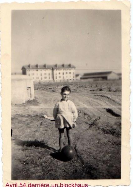 mon enfance ,à la Garde  Républicaine,au 1er GBGR à Satory (78) 160412060536175930