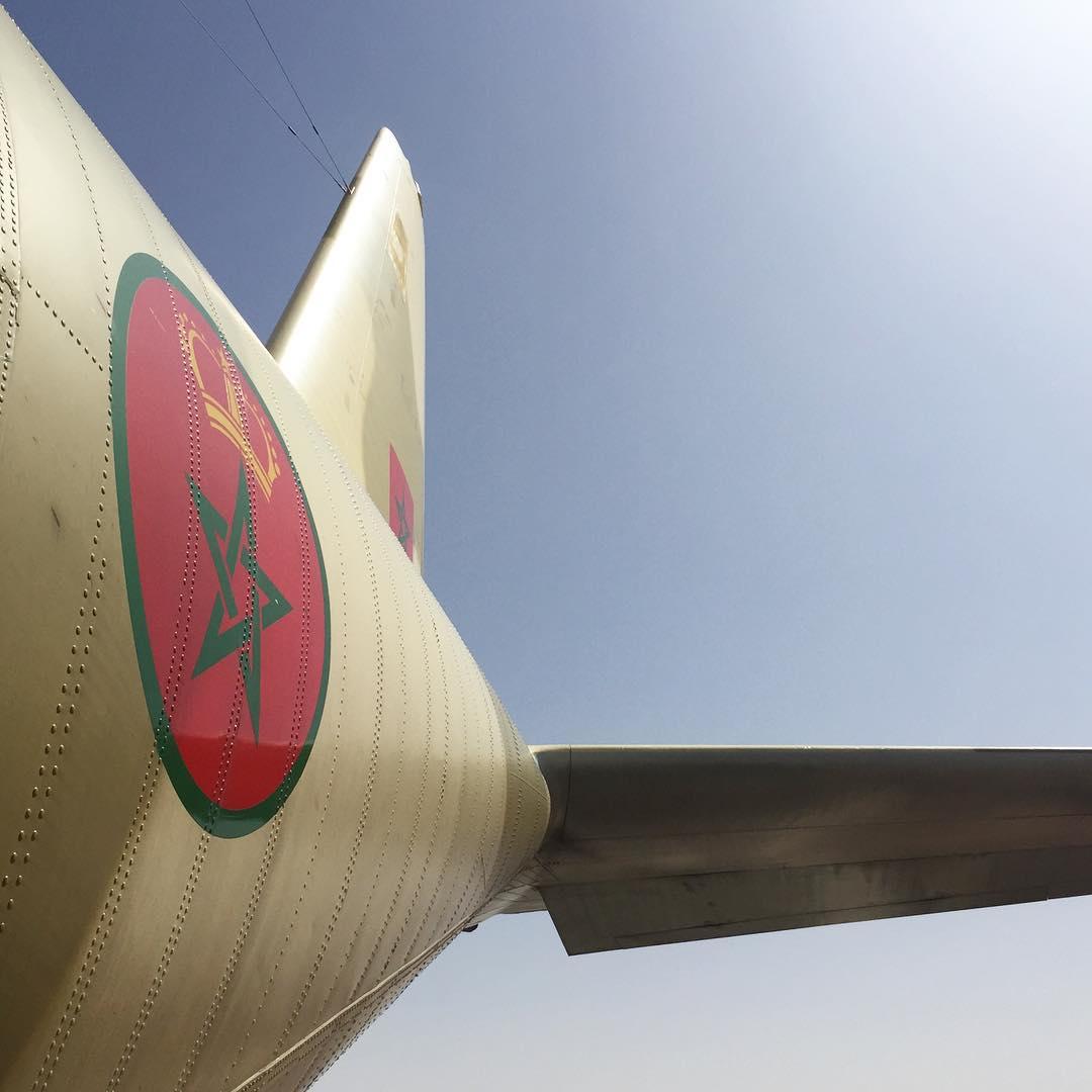 FRA: Photos d'avions de transport - Page 27 160412063013977390