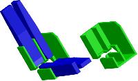 [Tuto] Utilisation de deux recepteurs 1 à 16 ch - Page 4 Mini_160412075012193863