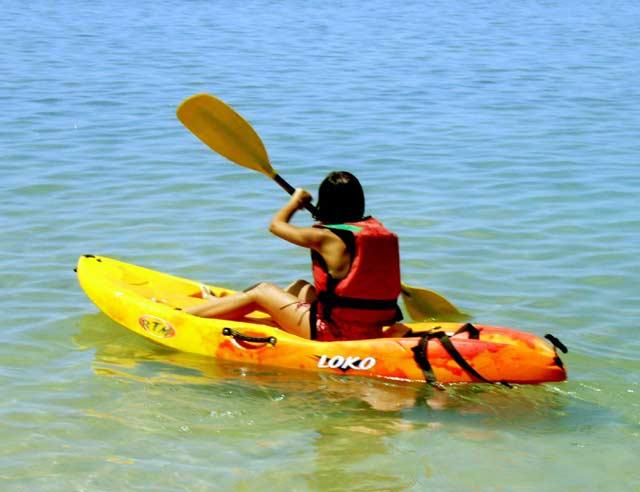 Kayak-www.villa-etoile.com_