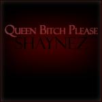 Shaynez