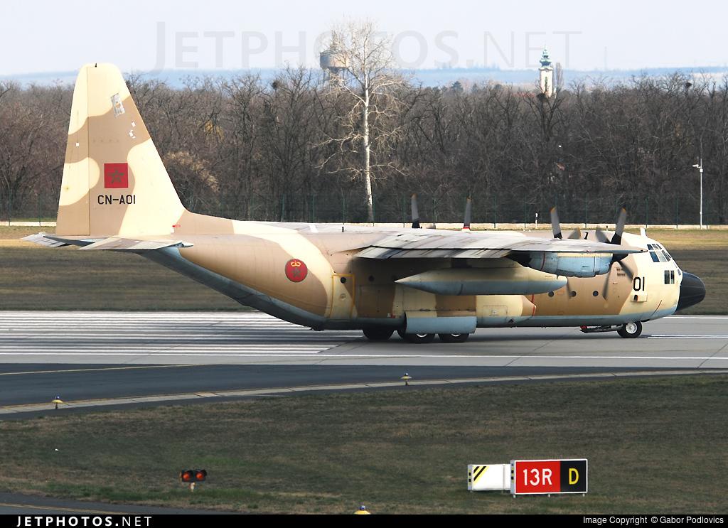 FRA: Photos d'avions de transport - Page 27 16041403334024963