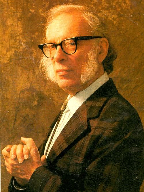 Intégrale Fr - Isaac Asimov - 48 Ebooks