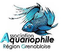 Association Aquariophile Région Grenobloise