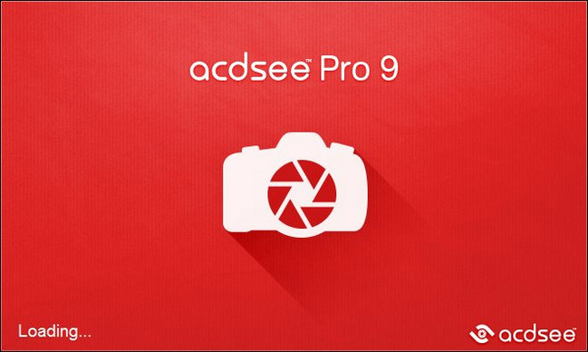 ACDSee Pro 9.2 Build 523 (x86/x64)