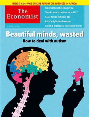 Essays On Autism Spectrum Disorder