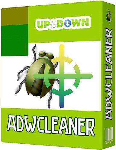 AdwCleaner 5.112