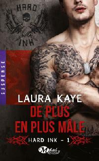hard-ink,-tome-1---de-plus-en-plus-male-729226-250-400