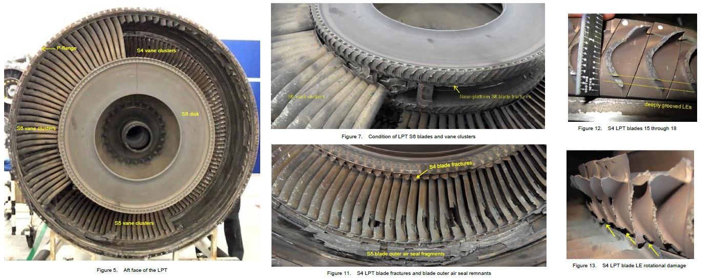 Incident moteur 160419113559243729