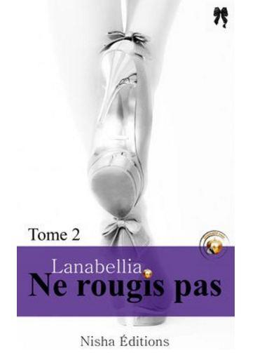 Emma Green - Ne rougis pas - Tome 1 a 4