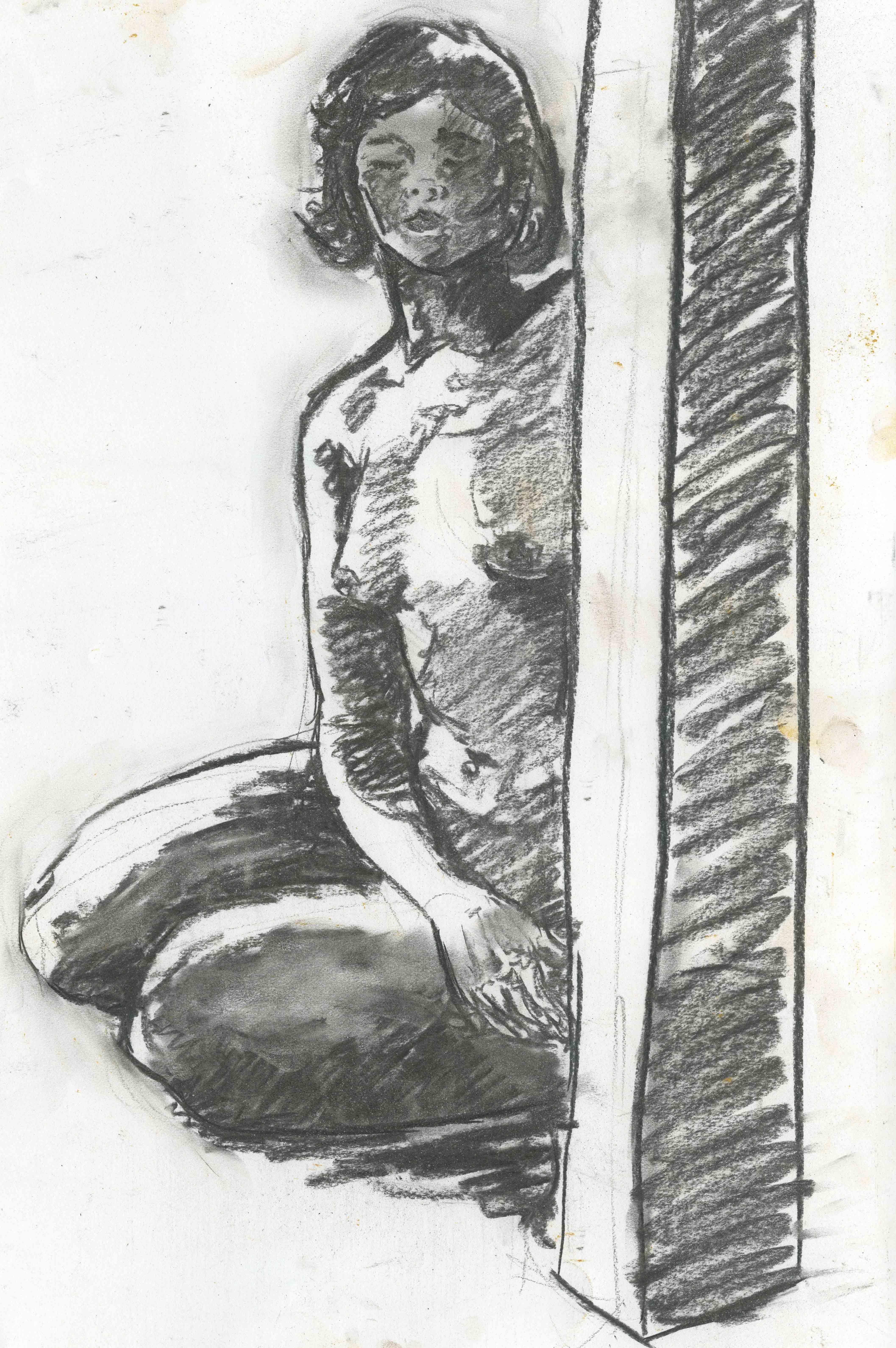Noomis - Etudes, croquis & Wip [ Nudité ] - Page 2 16042011271669853