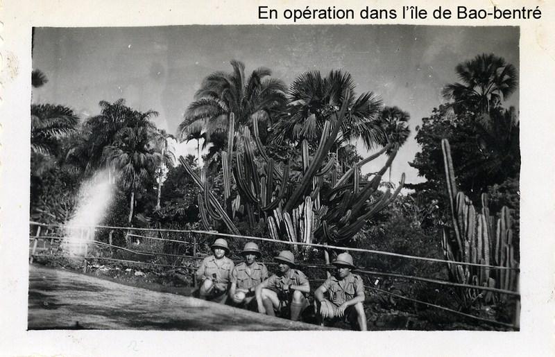 la vie d'un gendarme en poste en Indochine en 1948 160420113336799945