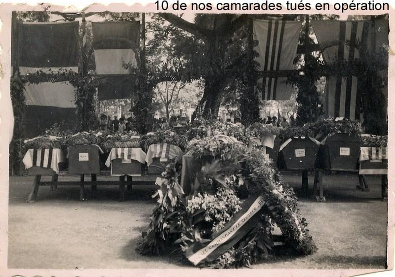 la vie d'un gendarme en poste en Indochine en 1948 160420113337339652