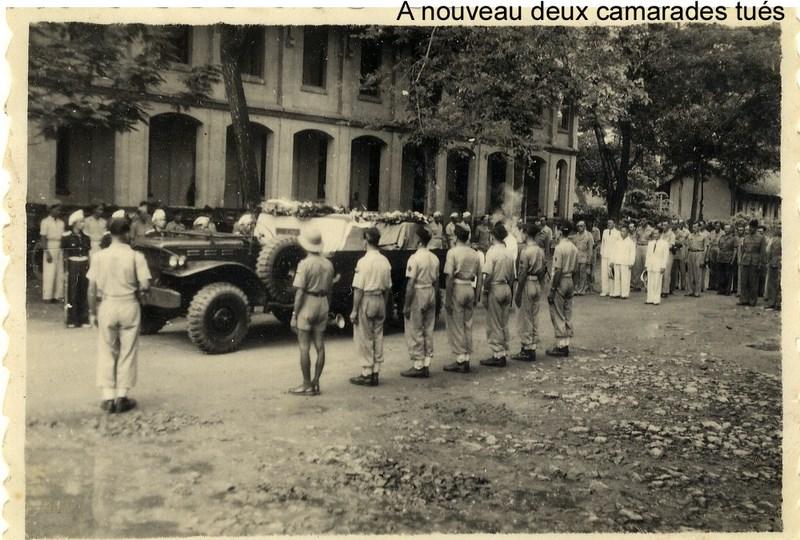 la vie d'un gendarme en poste en Indochine en 1948 160420113345209722