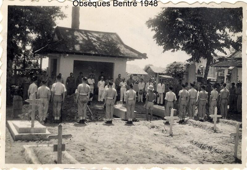 la vie d'un gendarme en poste en Indochine en 1948 160420113357665441